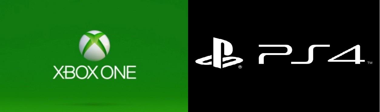 Xbox One Logo 620x400 620x400 Strood Computers
