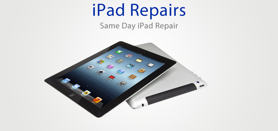 Iphone Repair Greenwich