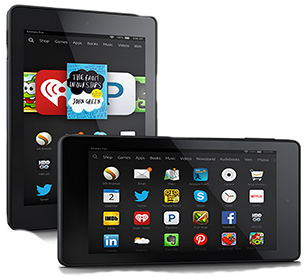 Kindle Repairs -Medway-Strood-Rochester-Chatham-Crayford-Bexley